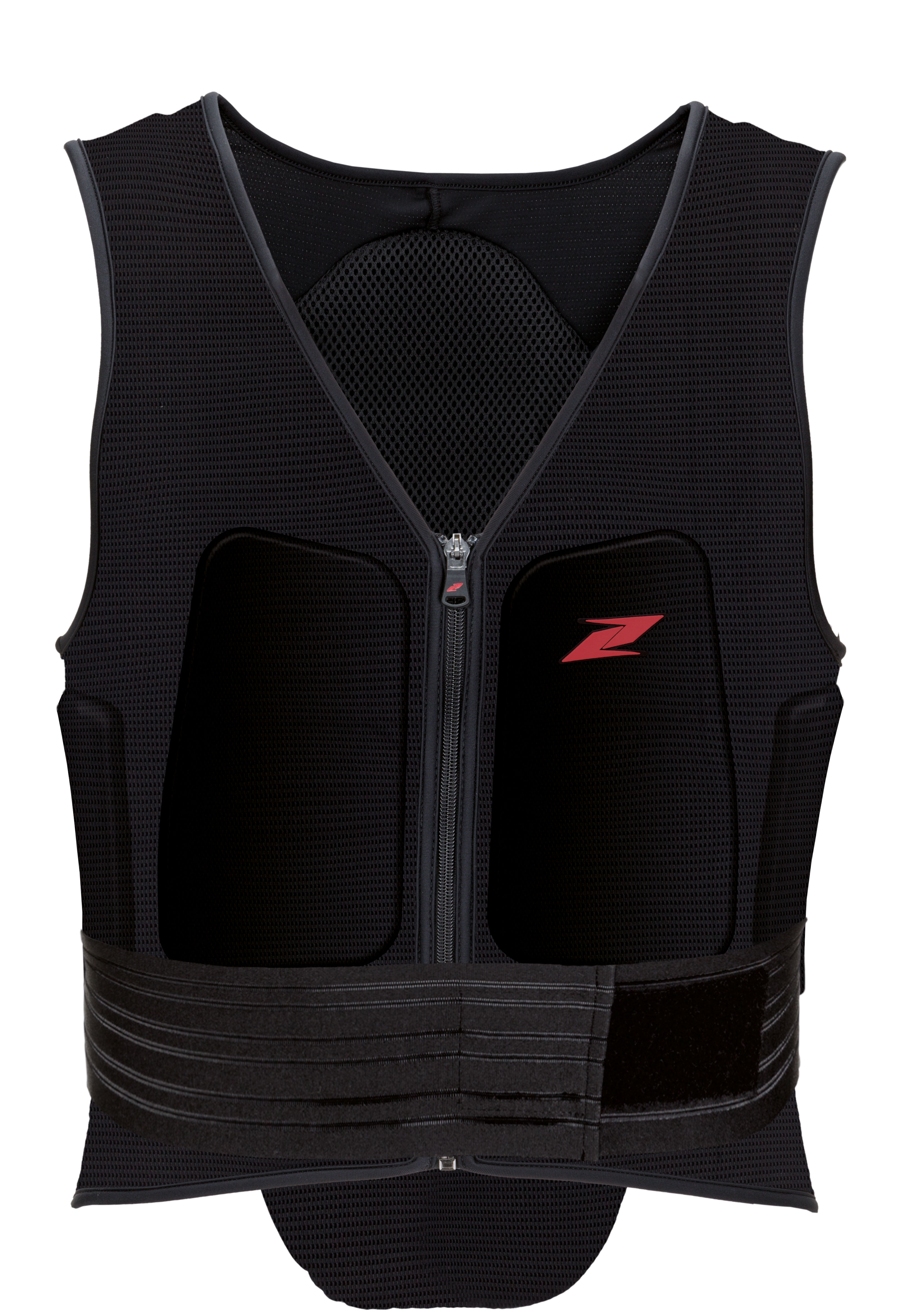 Zandonà - Soft Active Vest Pro Kid