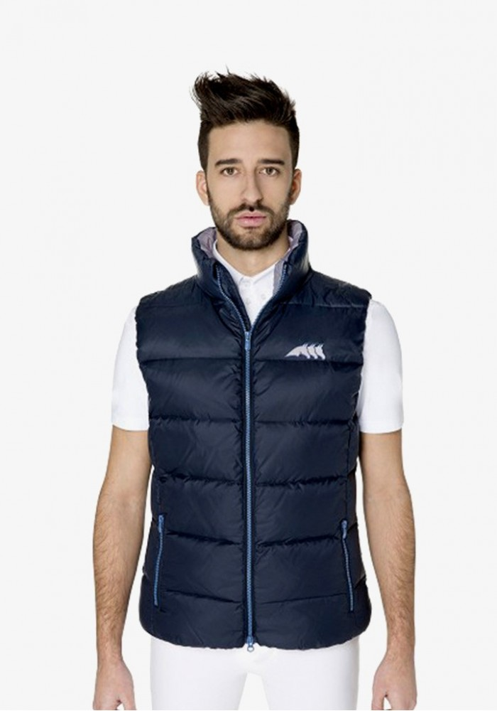 Equiline - Todd Down vest