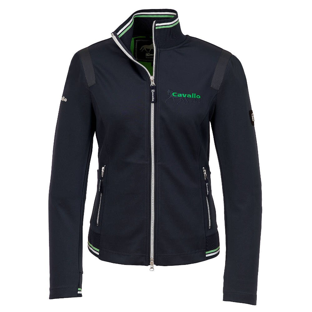 Cavallo - Barbara Ladies Jacket